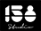 158studio