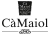 Camaiol
