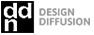 designdiffusion