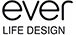 everlifedesign