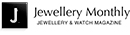 jewellerymonthly