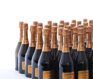30 Aprile 2019<br>Wine News