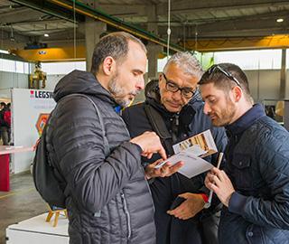 5 Aprile 2019<br>Calabriapost