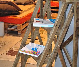 1st February 2013<br>Arte-artisti.com