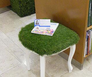 13rd December 2011<br>Architetti.com