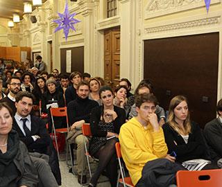 17th April 2012<br>Expoarte.com