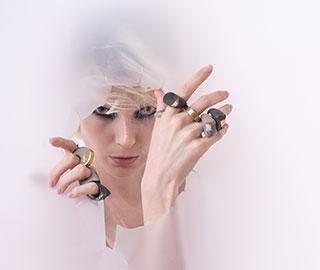 15th April 2021 <br>Canadian Jeweller